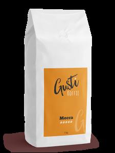 Koffie voor bedrijven en horeca