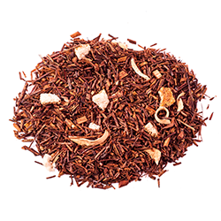 Rooibos Orange Thee