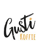 Gusti Koffie